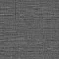 "Natural Linen #011 Gray Vinyl 54"""