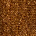 "Imported Finetuft Velour Carpet 60"" - D331 Camel"