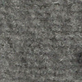 "Imported Finetuft Velour Carpet 60"" - D333 Shark Grey"