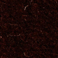 "Imported Finetuft Velour Carpet 60"" - D335 Rust"