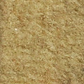 "Imported Finetuft Velour Carpet 60"" - D8332 Creme"