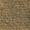 "Imported Finetuft Velour Carpet 60"" - D343 Creme Beige"