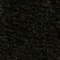 "Imported Finetuft Velour Carpet 60"" - D341 Olive"