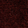 "Imported Finetuft Velour Carpet 60"" - D311 Middle Red"