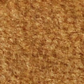 "Imported Finetuft Velour Carpet 60"" - D86 Light Palomino"