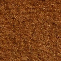 "Imported Finetuft Velour Carpet 60"" - D8097 Saffron"
