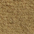 "Imported Finetuft Velour Carpet 60"" - D3483 Biscuit"
