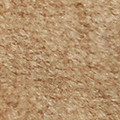 "Imported Finetuft Velour Carpet 60"" - D359 Java"