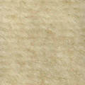 "Imported Finetuft Velour Carpet 60"" - D337 Shell"