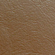 Seascape Promo Marine Light Brown Vinyl 54""