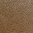 "Seascape Promo Marine Light Brown Vinyl 54"""