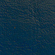 Seascape Promo Marine Vinyl - 17-Navy