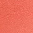 Seascape Promo Marine Vinyl - 20-Red