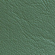 "Seascape Promo Marine Green Vinyl 54"""