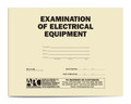 APC 6-1492: Examination of Electrical Equipment