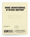 APC 6-1496: Mine Monitoring System Report