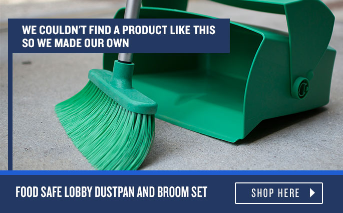 Cleaning Supplies Products Amp Tools R S Quality Products