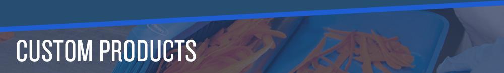 rsq-custom-header-image.jpg