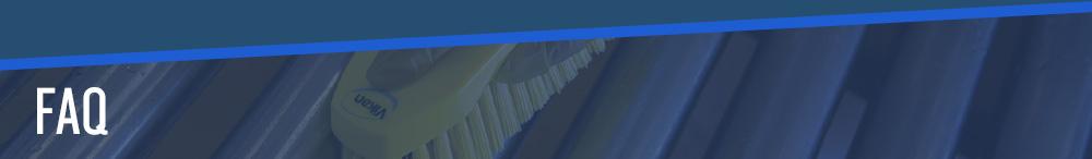 rsq-faq-header-image.jpg
