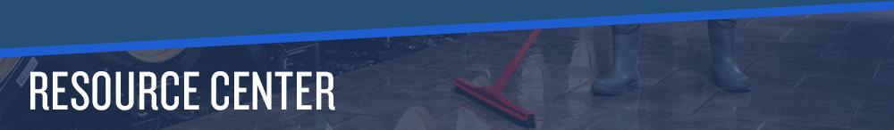 rsq-resourcecenter-header-image1.jpg