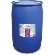 SS10001 - Alpet D2 Surface Sanitizer/Disinfectant Spray, 50-Gallon Drum