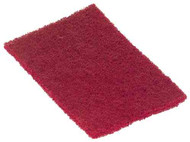 670009 - Hand Pads - red