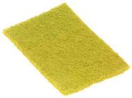 670011 - Hand Pads - yellow