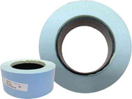 MDTAPE - Metal Detectable Tape