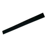 """420002R - 24"""" replacement blade"""
