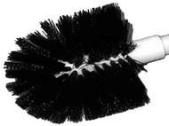 """145107 - 6"""" Drain Brush"""