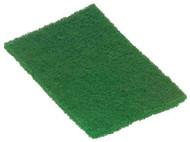 670002 - Hand Pads - green