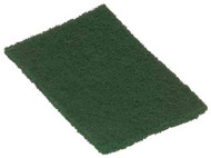 670003 - Hand Pads - dark green