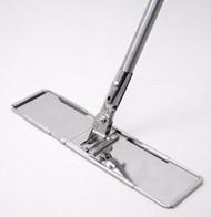 22-38 - TruCLEAN Pro Mop Frame