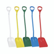 5611 - Ergonomic Shovel - Small