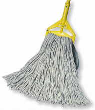 610003 - Tsunami Wet Mop - Narrow Band (Box of 6)