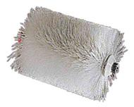 9565 - Nylon Reversible Pipe Brush