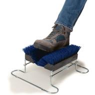 144006 - Boot N Shoe Brush