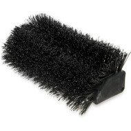 144008 - Boot and Shoe Replacement Brushes