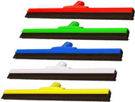 "420053 - 24"" Double Foam Squeegee"