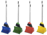 630014 - Lobby Dustpan and Brush Set