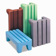"800043 - Dunnage Rack 18"" x 36"""