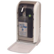 AD10061 - AutoMyst 2 Touchless Hand Sanitizer Dispenser