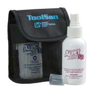 KT10054 - ToolSan Pouch w/Products