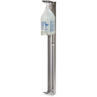 MD10105 - EZ Step Wall-Mounted Hand Sanitizer Dispenser