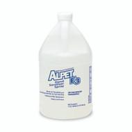 SA10001 - Alpet E3 Hand Sanitizer Spray, 1-Gallon