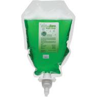 SO10020 - SoftenSure Lotion Foam Soap - 1-Liter Bags