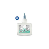 SO10029 - Alpet E2 Sanitizing Foam Soap, 1.25-Liter