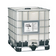 SO10039 - Alpet Q E2 Sanitizing Foam Soap,  250-Gallon Tote