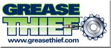 GreaseThief Webstore