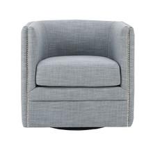 Capstone Swivel Chair